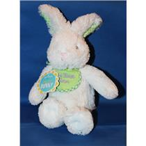 Hallmark Spring Plush Baby's First Bunny - Baby's First Easter - VHTF - #EWM3002