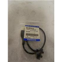 Panasonic Panadac N310P921B Micro Photoelectric Switch Sensor