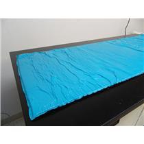 AADCO Medical Gel Mat C-Gel Soft Gel Layered Surgical Mat