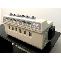 CEM Star System 6 - Microwave Digestion System