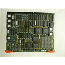 Acuson Sequoia C256 Ultrasound 21551 DCC3 Board Aspen
