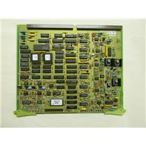 Acuson Sequoia C256 Ultrasound IGD III 3 Board PN# 26442