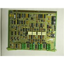 Acuson Sequoia C256 Ultrasound ASSY 17332 BOARD