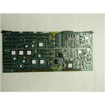 Acuson Sequoia C256 Ultrasound ASSY 41652 NTSC VPB2-N BOARD VPB2