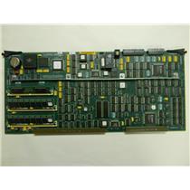 Acuson Sequoia C256 Ultrasound ASSY 41642 REV. XE SVC 2 BOARD