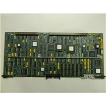 Acuson Sequoia C256 Ultrasound ASSY 31292 REV. A AQP BOARD