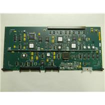 Acuson Sequoia C256 Ultrasound ASSY 41612 REV. XB WFP BOARD