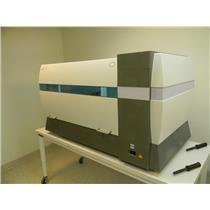 Cobas x421 Qiagen BioRobot 8000 MDX Gene Automated Purification Liquid Handler