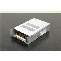 Applied Kilovolts Model HP5/136 Power Supply for Micromass