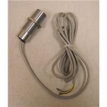 *NICE* Turck Proximity Sensor BC10-M30-RZ3X *USED*