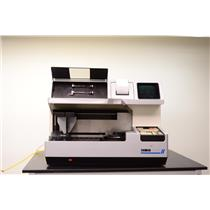 Roche Cobas Fara II Centrifugal Automated Chemistry Analyzer - Open System