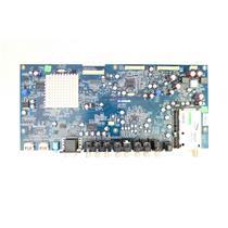Toshiba 37AV500U Main PCB 75011309