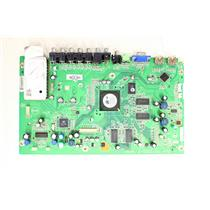 Magnavox 37MF437B/37 Main Board CBPF72MKPB