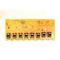 Sylvania 6637LCT Backlight Inverter L5007MPS