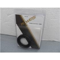 Promaster NP11052 52MM Rubber Lens Cap New In Original Package