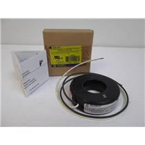 Square D 5NR-151 Current Transformer
