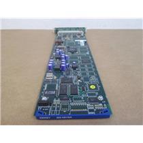 Snell & Wilcox   IQDKEY  SDI Keyer Card with Rear Module