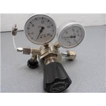 Air Products E11-215D Regulator