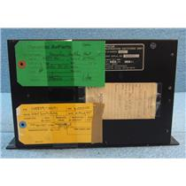 Tracor Aerospace Navigation Switching Unit 148859-0001