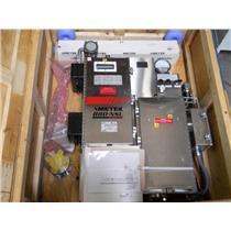 Ametek 880-NSL ADA Tail Gas Analyzer - NEW