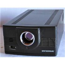 UNIVERSAL SECURITY INSTRUMENTS HE-3010 ENTRYSENTRY ENTRY SENTRY OBSERVATIONS CAM
