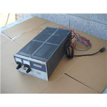 Lambda LK-340A-FM Regulated DC Power Supply 0-20V