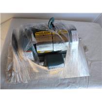 Baldor/Reliance VCP3584T Severe Duty XT Motor 1.5HP, 208-230/460V, 3PH 1755 RPM