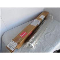 Parker 3PU25-235 3 Micron Interceptor Filter Element 12SN New