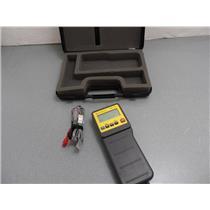Texas Instruments CBL System Calculator Based Data Acquisition Unit W/Case