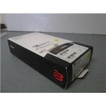 Bledsoe SA 200003 Size Sm / Clinic Arm Sling / Black