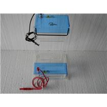 Edvotek  5006 Sequencing Electrophoresis Apparatus