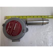 Hubbell O2 Detector Killark HFC 1293 (17369AAAB)