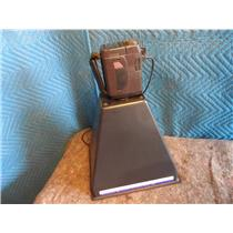 Kodak Electrophoreses Documentation & Analysis System 120 W/ Kodak DC120 Camera