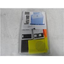 Voxcom III 308428 With 100 Cards New
