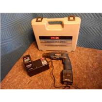 "Ryobi TFD-220VR 3/8"" 12V Cordless Drill"