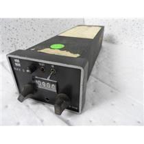 Aircraft Radio Corp. Receiver R-442A P/N 41820-1000 400NAV