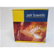 J&W Scientific DB-210 GC Columns for Optimum Gas Chromatography Performance  NEW