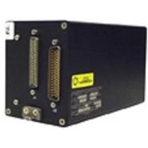 9B-81040-29 Dual Analog Interface Unit (AIU) Support for Air Data Display (ADDU)