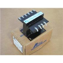 ACME Transformer  TA-2-81321  Single Phase Industrial Control Transformer
