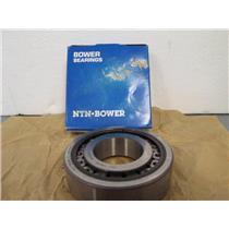 Bower MU1309TM Cylindrical Roller Bearing