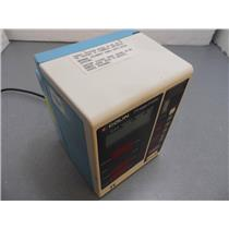 Colin Model BP-8800C Press-Mate Sphygmomanometer
