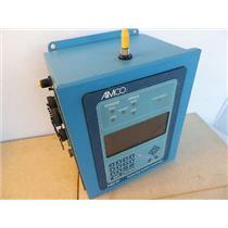 Aimco FSC-IV Fastening System Controller AC-FSCA-004-002 FSC4 W/IS Stanley