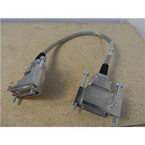 Cisco Stackwise Cable 72-2632-01 Rev. AO