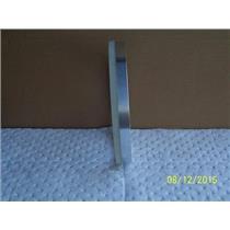 ABWood Asahi Diamond/CBN Grinding Wheel  AD-4N 0010345276-2