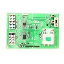 LG 37LC2D-UD Signal Board 68719SMJ26A