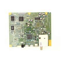 JVC LT-37X688 Digital Board SFN0D501A-M2