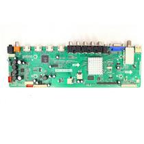 RCA 42PA30RQ Main Board 1B2A0168  Version 1