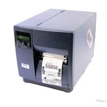 DATAMAX DMX-I-4208 R42-00-18000007 TT/DT Thermal Barcode Label Printer Network