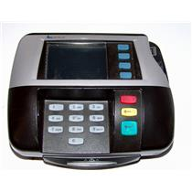 VERIFONE MX 860 Payment Terminal, LOT 80