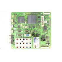 Samsung LN52B630N1FXZA Main Board BN94-02597W